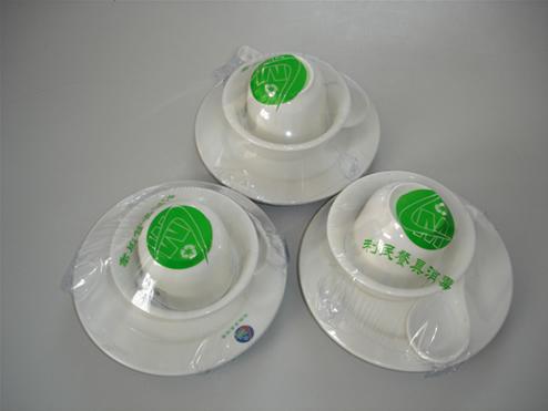武汉塑料消毒餐具_消毒餐具_餐具消毒公司